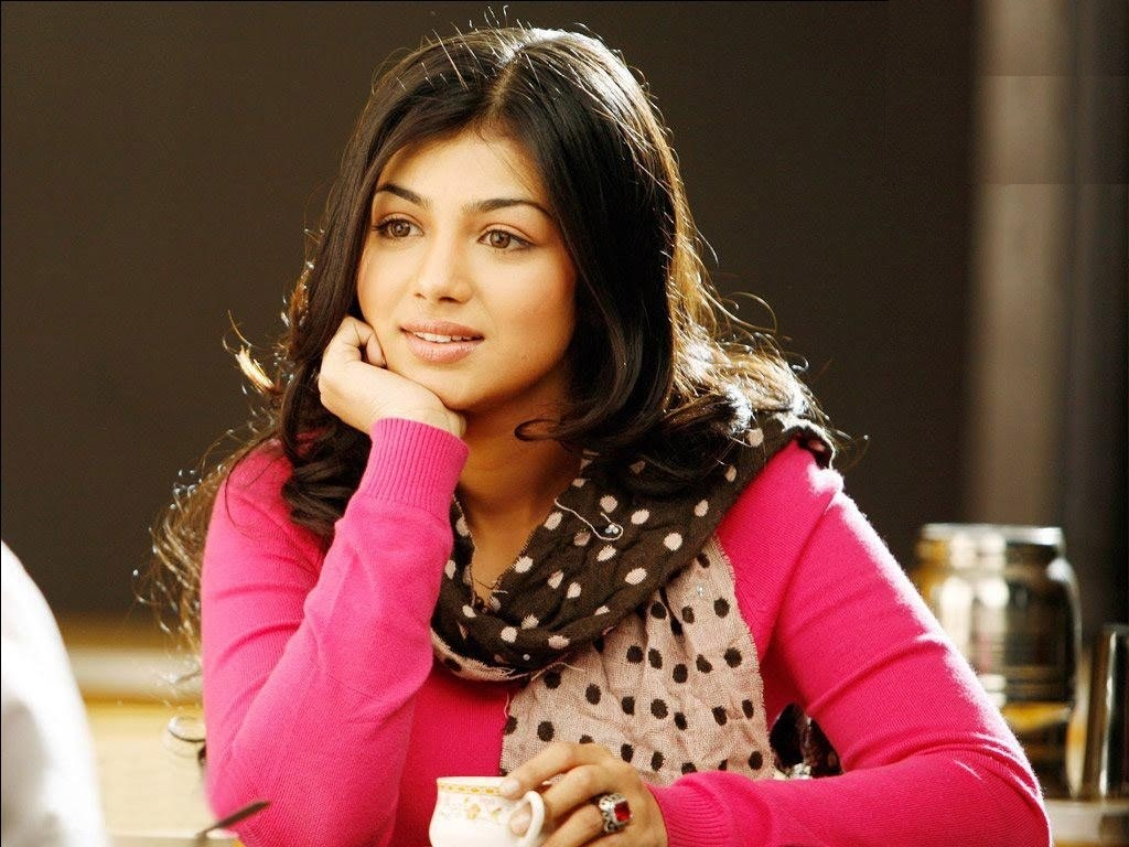 Ayesha takia 2013, high definition wallpapers for free.