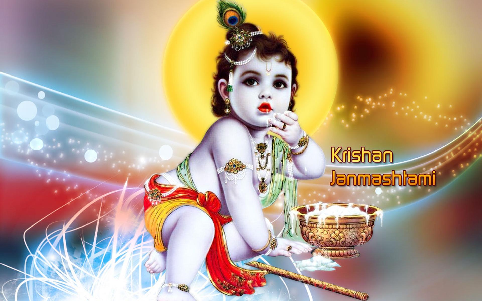 58 587992 3d name wallpapers radha krishna janmashtami