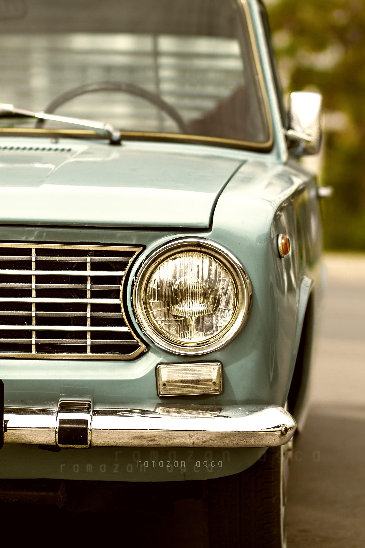 Bufori Geneva Classic Car Desktop Wallpaper Uploaded
