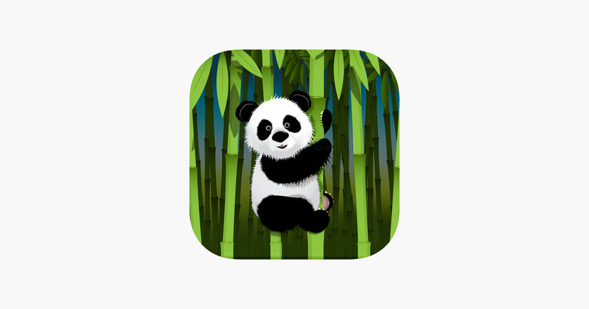 Panda Wallpapers Panda Pictures Panda Images On The