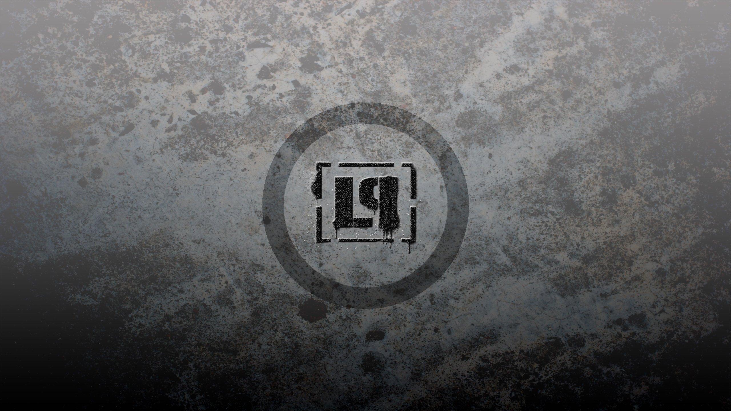 Linkin Park Wallpaper Ultra Hd Linkin Park 594869 Hd