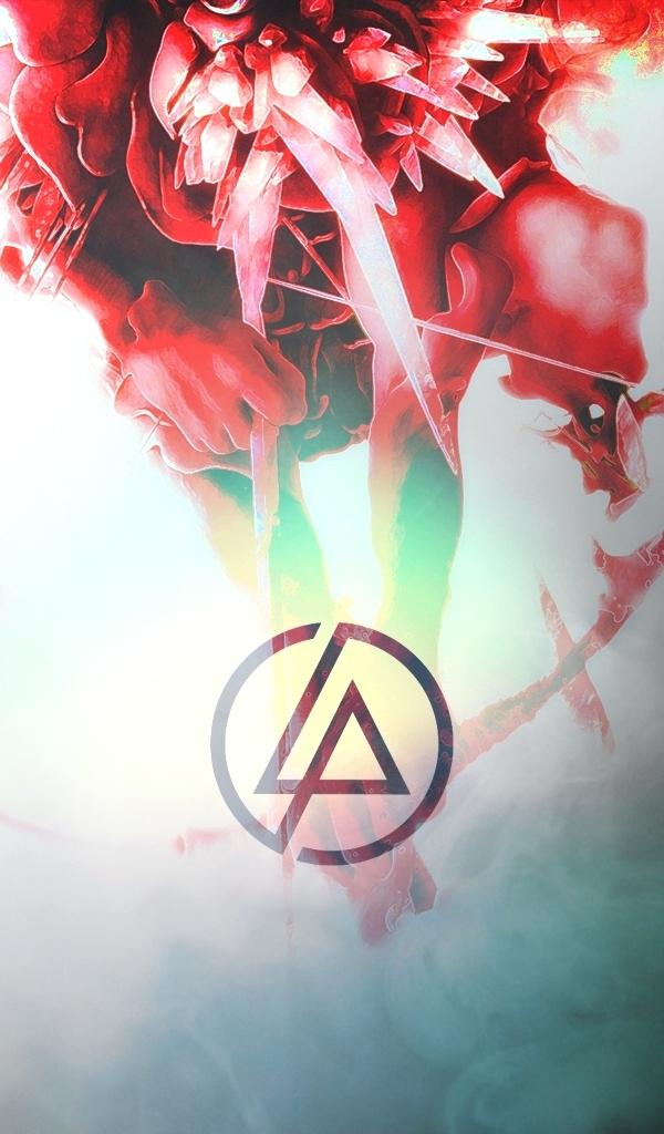 Linkin Linkin Park Wallpaper Android 594970 Hd