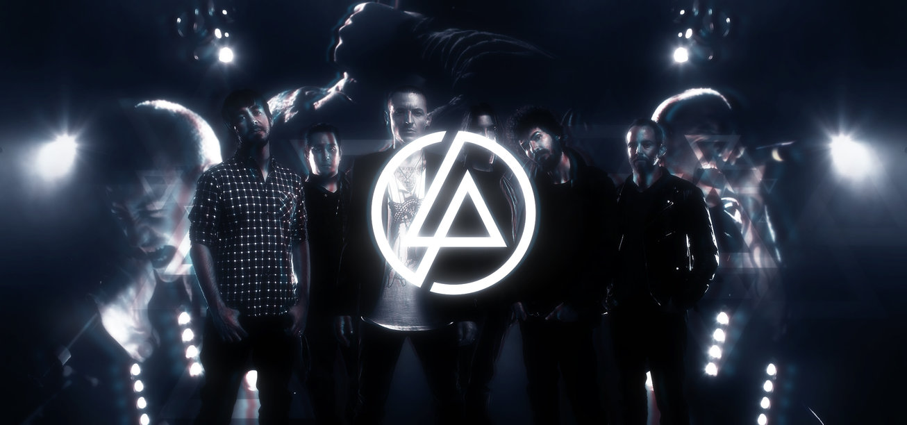 Awesome Linkin Park Wallpaper For Desktop Linkin Park
