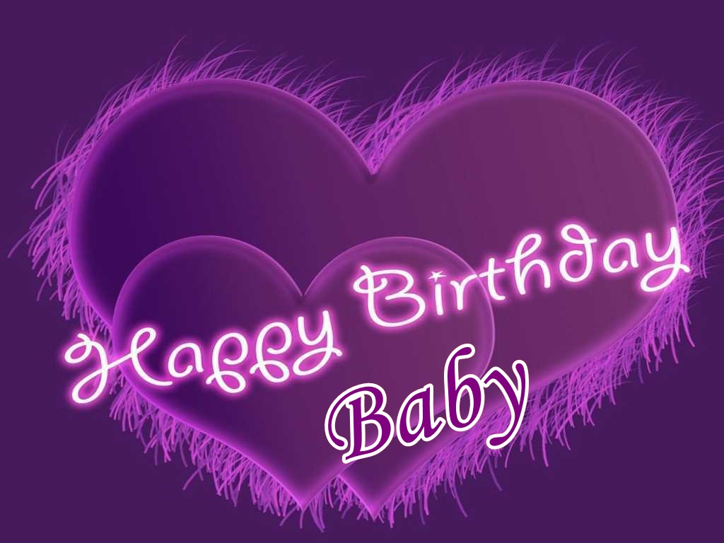 happy birthday quotes for her happy birthday dear baby