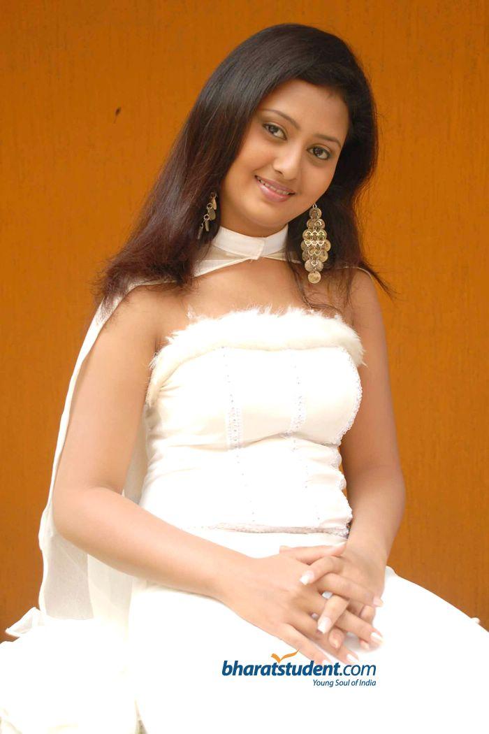 Amulya - Heroin Amulya In Kannada , HD Wallpaper & Backgrounds