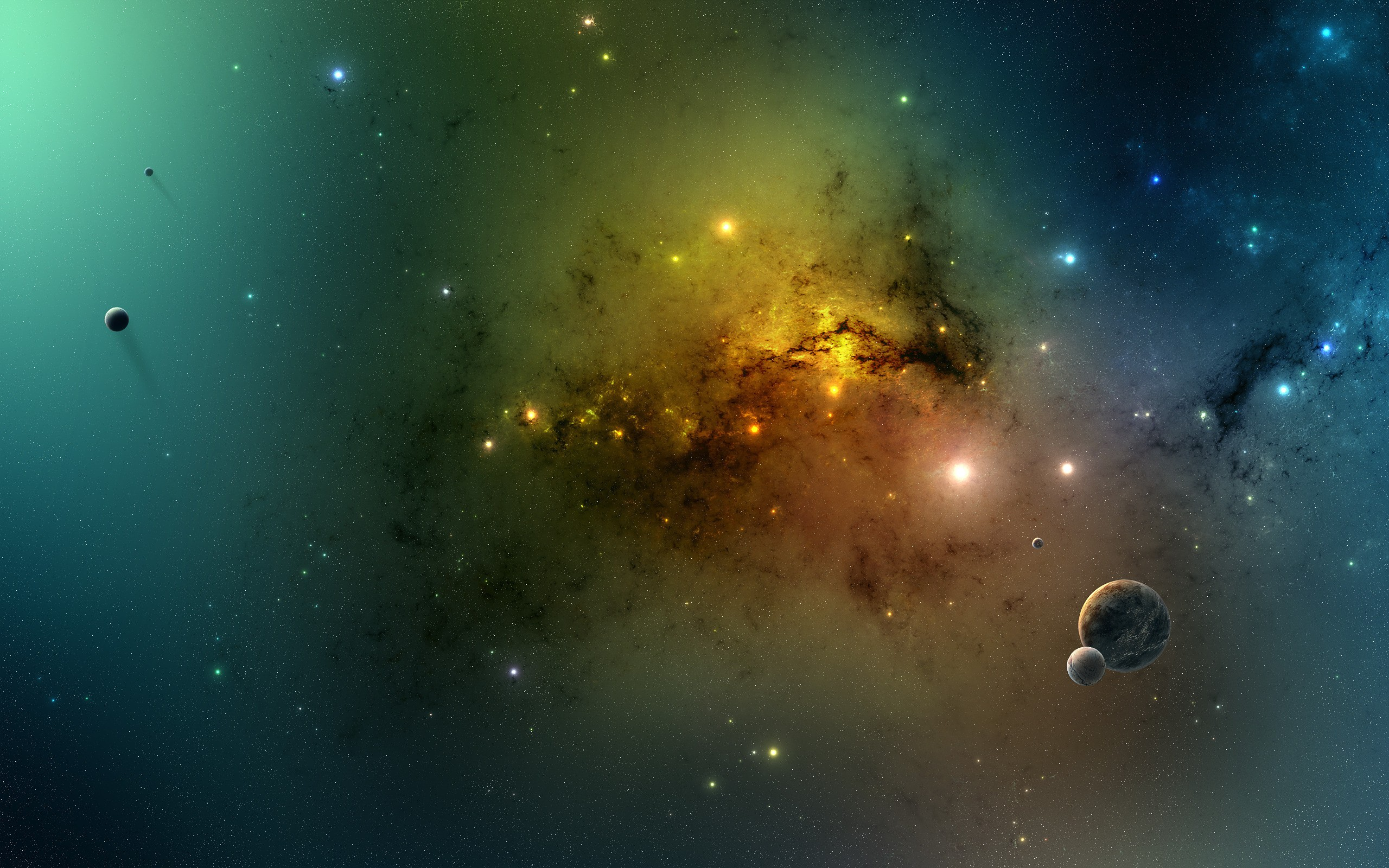 Space Hd Wallpaper Best Fl Studio Backgrounds 595700