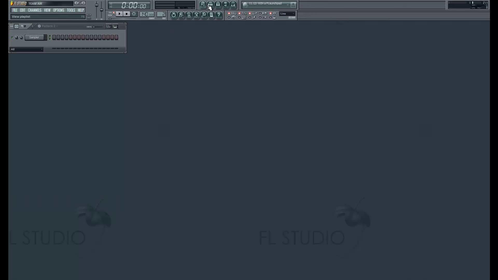 Fl Studio Background Background For Fl Studio 595766