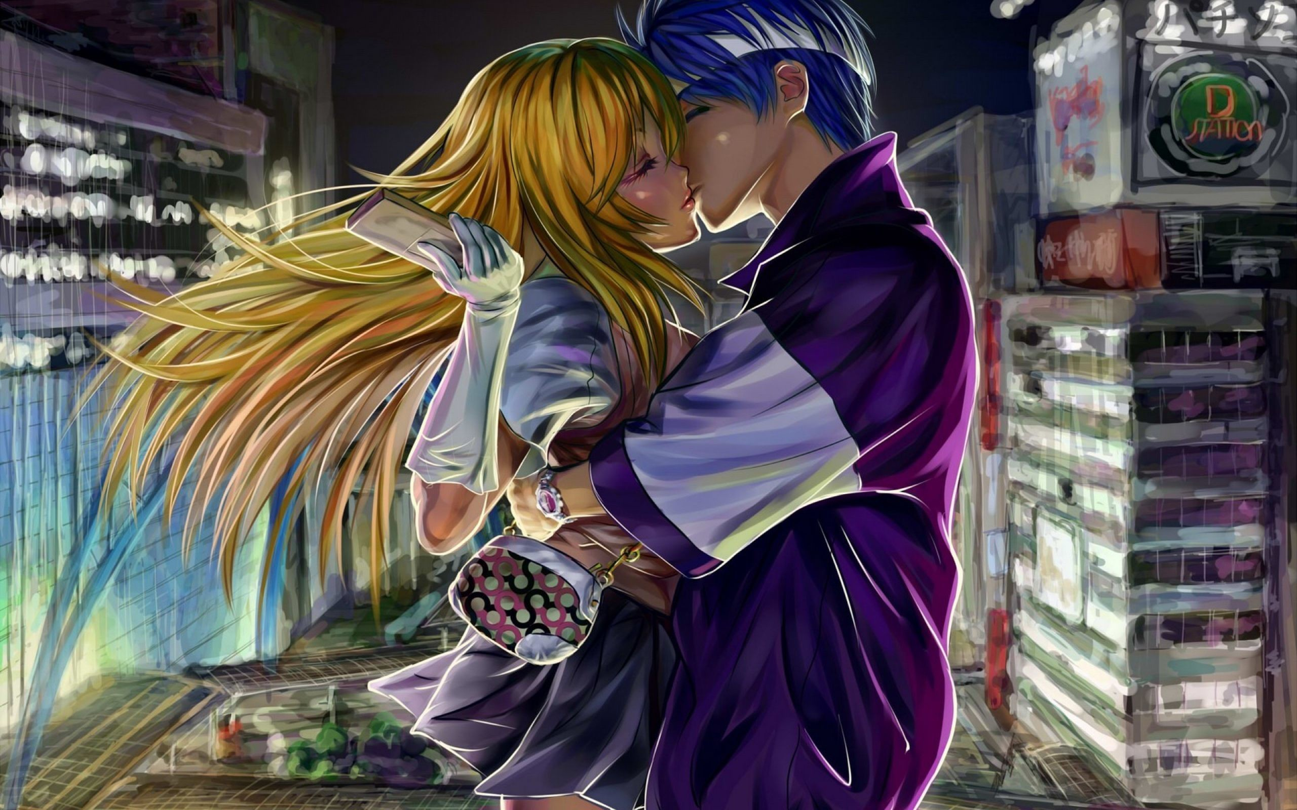 59 596488 to download click on love quotes anime couples