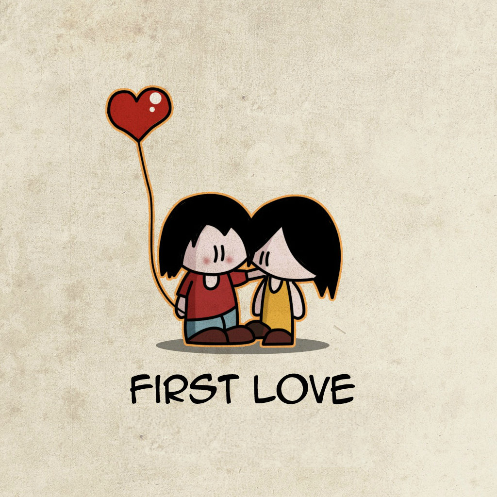 Romantic Love Wallpapers Hd World Best Love Wallpaper In Hd For