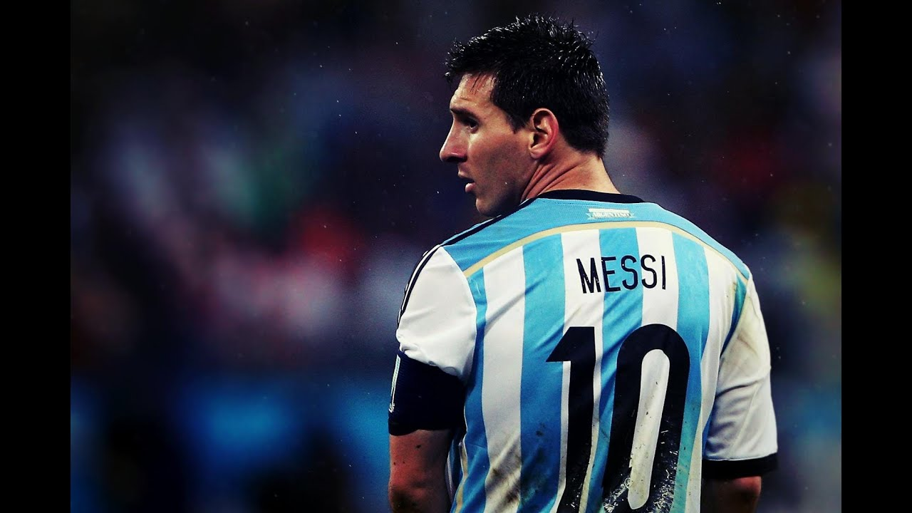 Football Wallpapers Hd Andro - Football Wallpapers For Android Phone , HD Wallpaper & Backgrounds