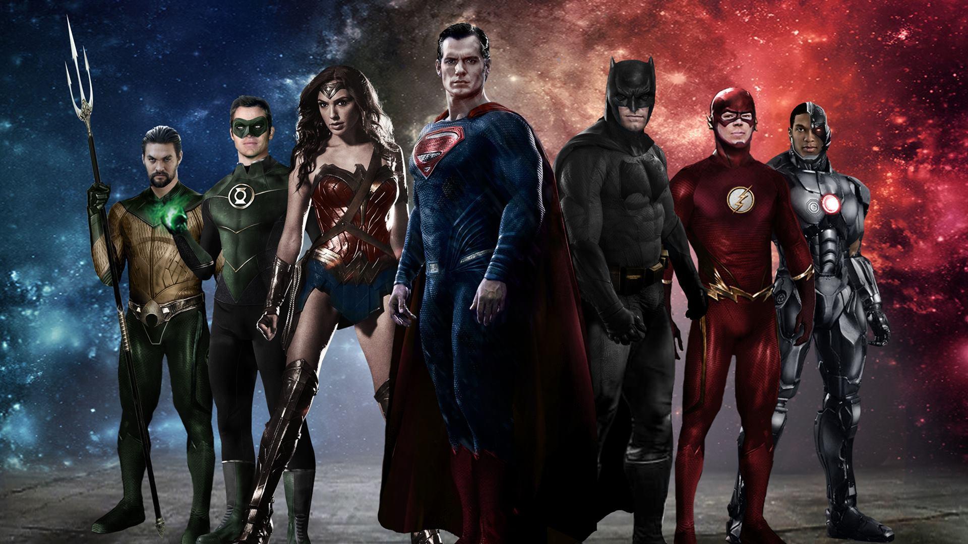 Batman Superman Wallpapers Free Superman Vs Batman Dawn Of