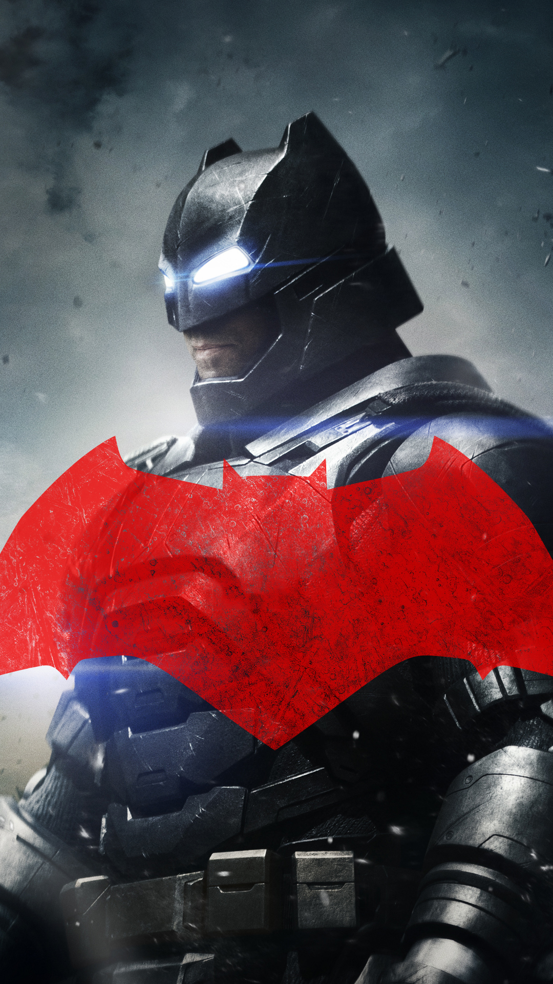 Batman Vs Superman Ben Affleck Iphone 6 Plus Hd Wallpaper Batman