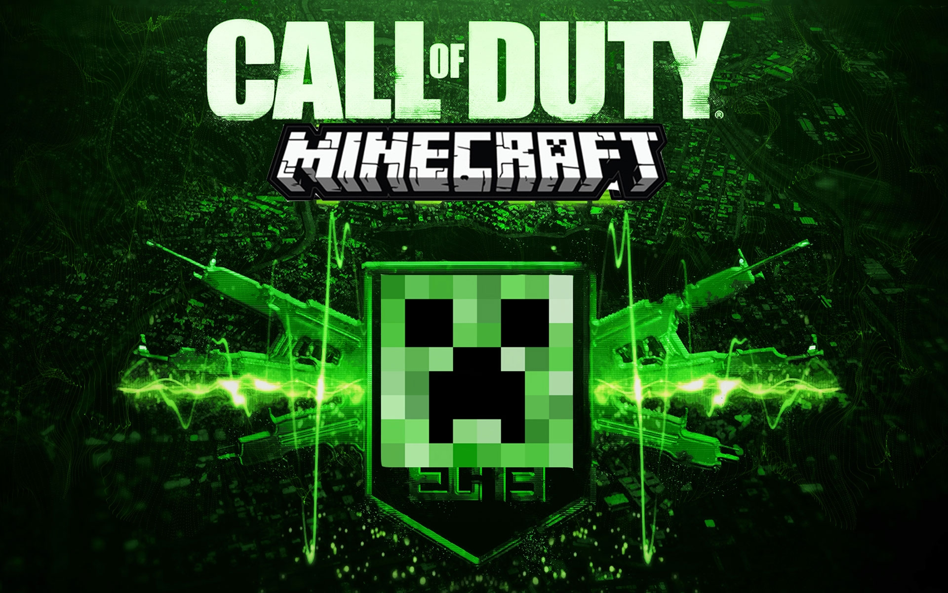Cool Minecraft Wallpaper Cool Wallpapers Of Minecraft