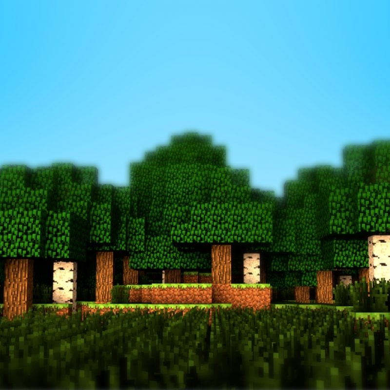 10 Top Minecraft Wallpapers And Backgrounds Full Hd