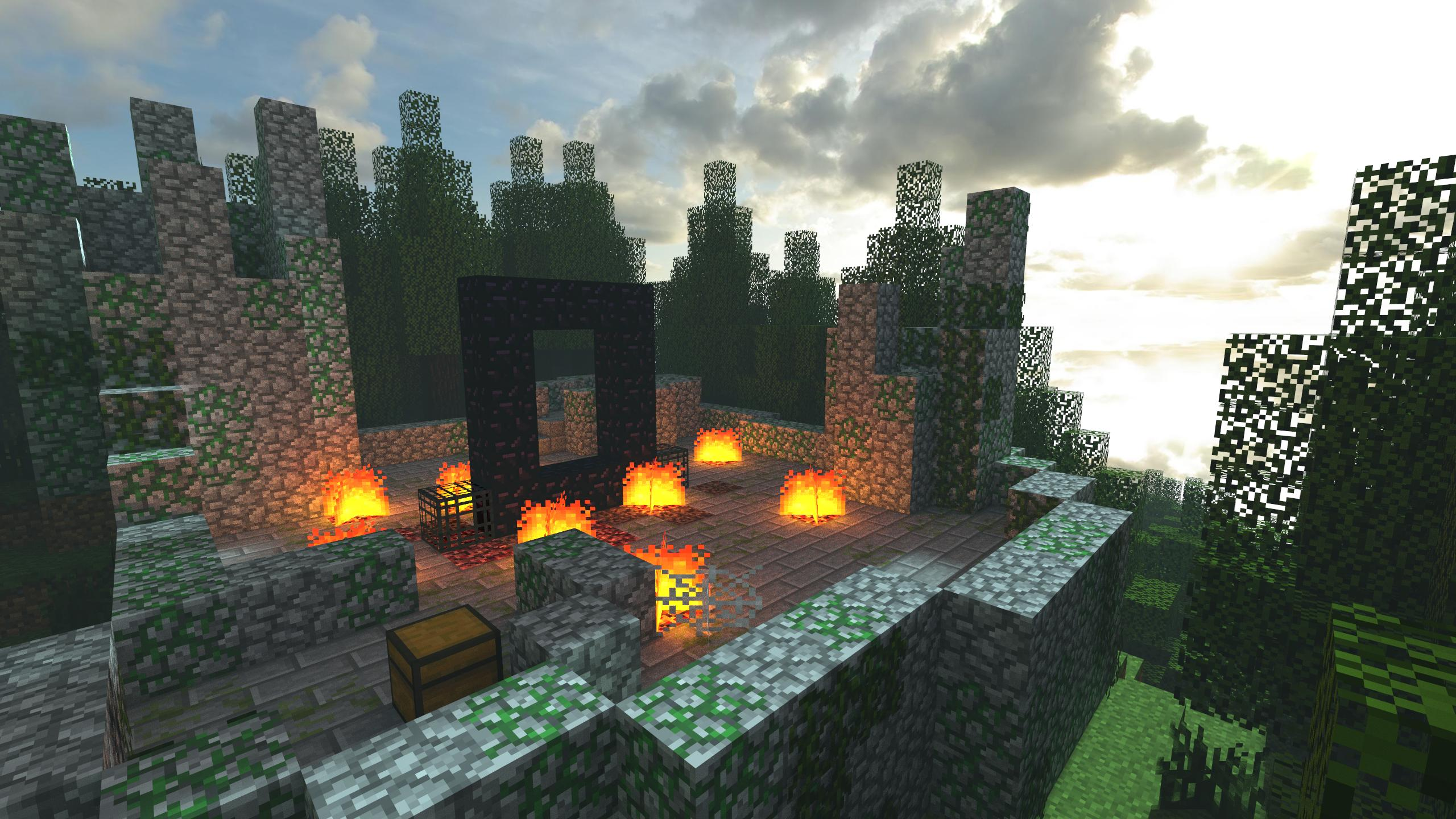 Download Best Minecraft Wallpapers Ever Minecraft In