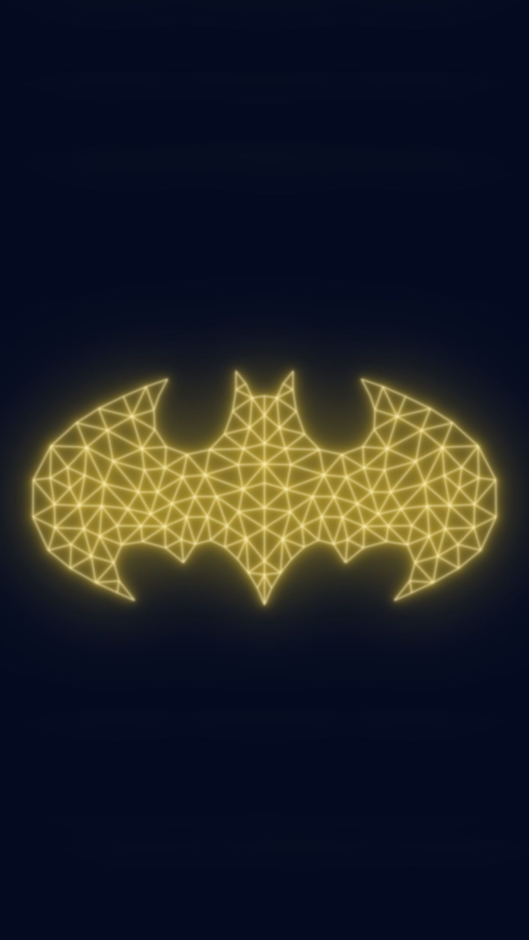Batman Logo Shining Minimal Art Wallpaper Batman Logo Marshmello Logo 61864 Hd Wallpaper Backgrounds Download Marshmello, the anonymous producer/dj is taking the music industry by. wallpaper batman logo marshmello logo