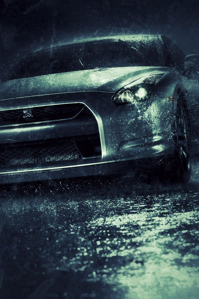 Live Wallpapers For Iphone Group Iphone Live Wallpaper Car