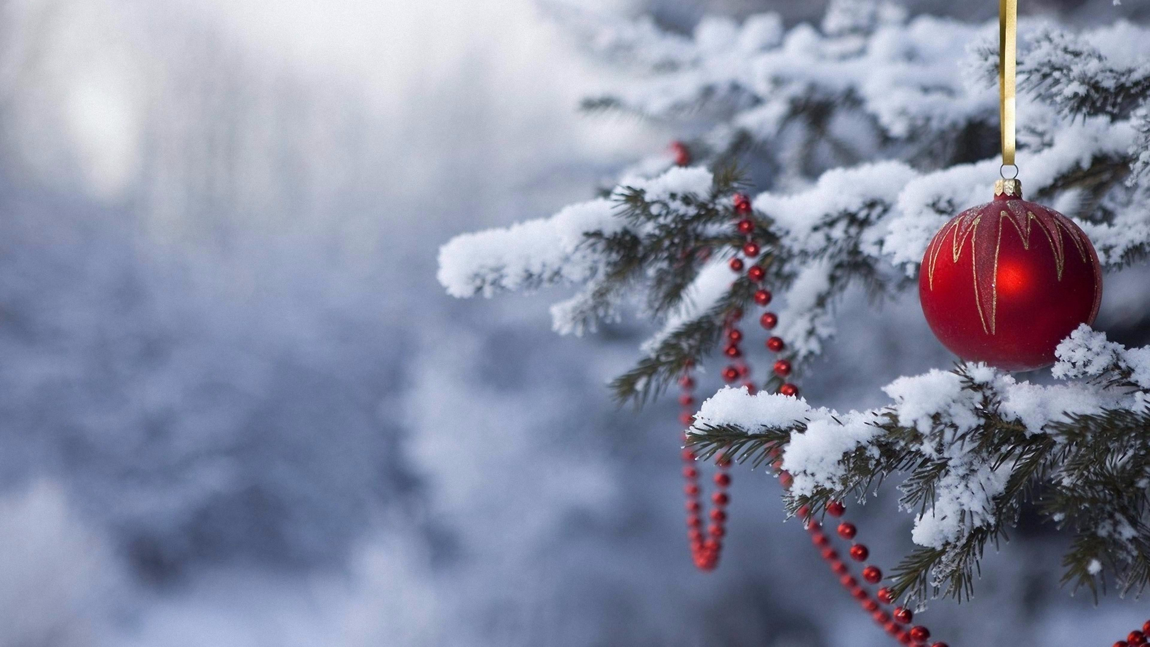 Merry Christmas Wallpaper Live - Christmas Background Hd Snow , HD Wallpaper & Backgrounds