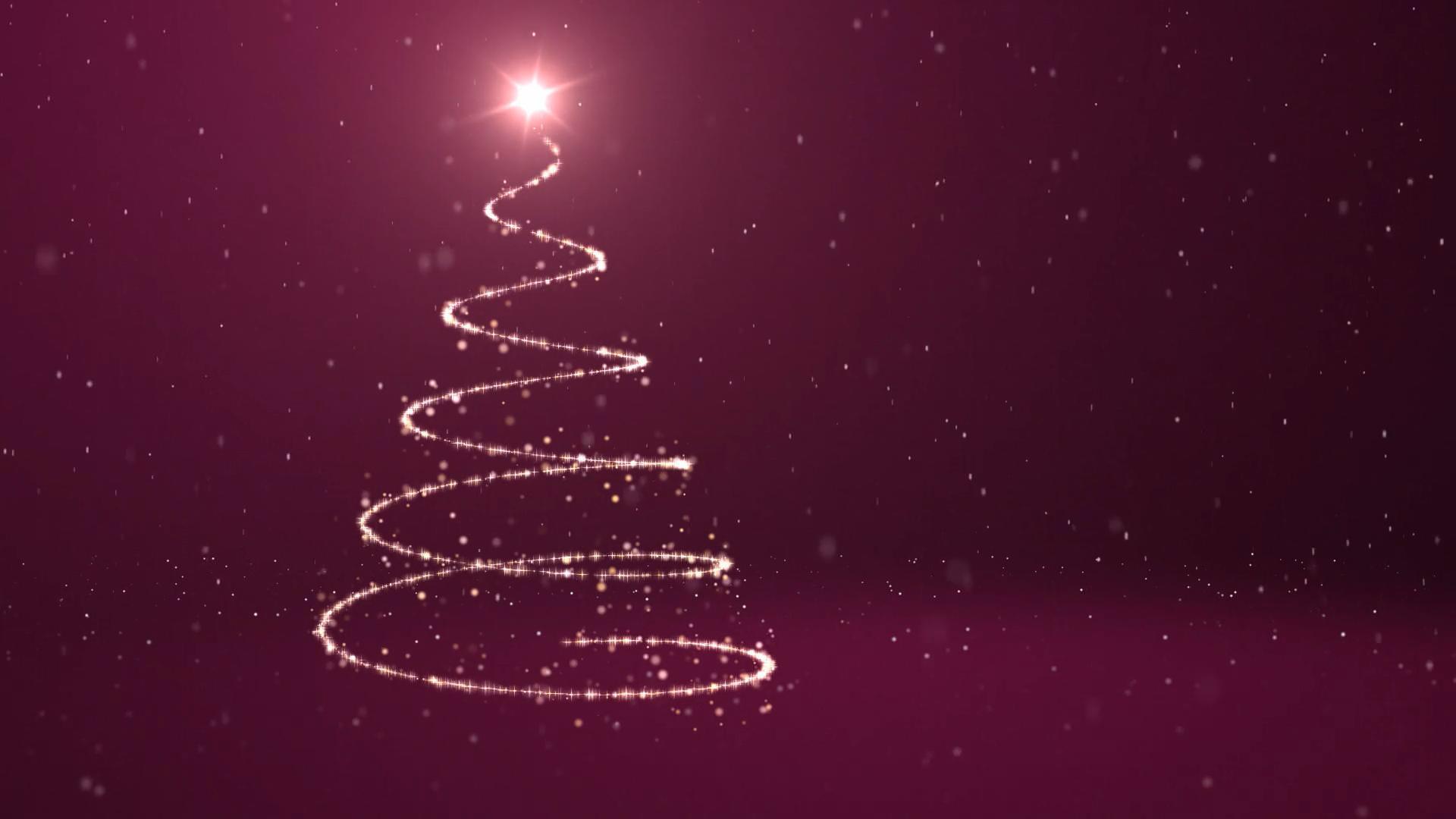 Spiral Tree Christmas Live Wallpaper - Christmas Tree , HD Wallpaper & Backgrounds