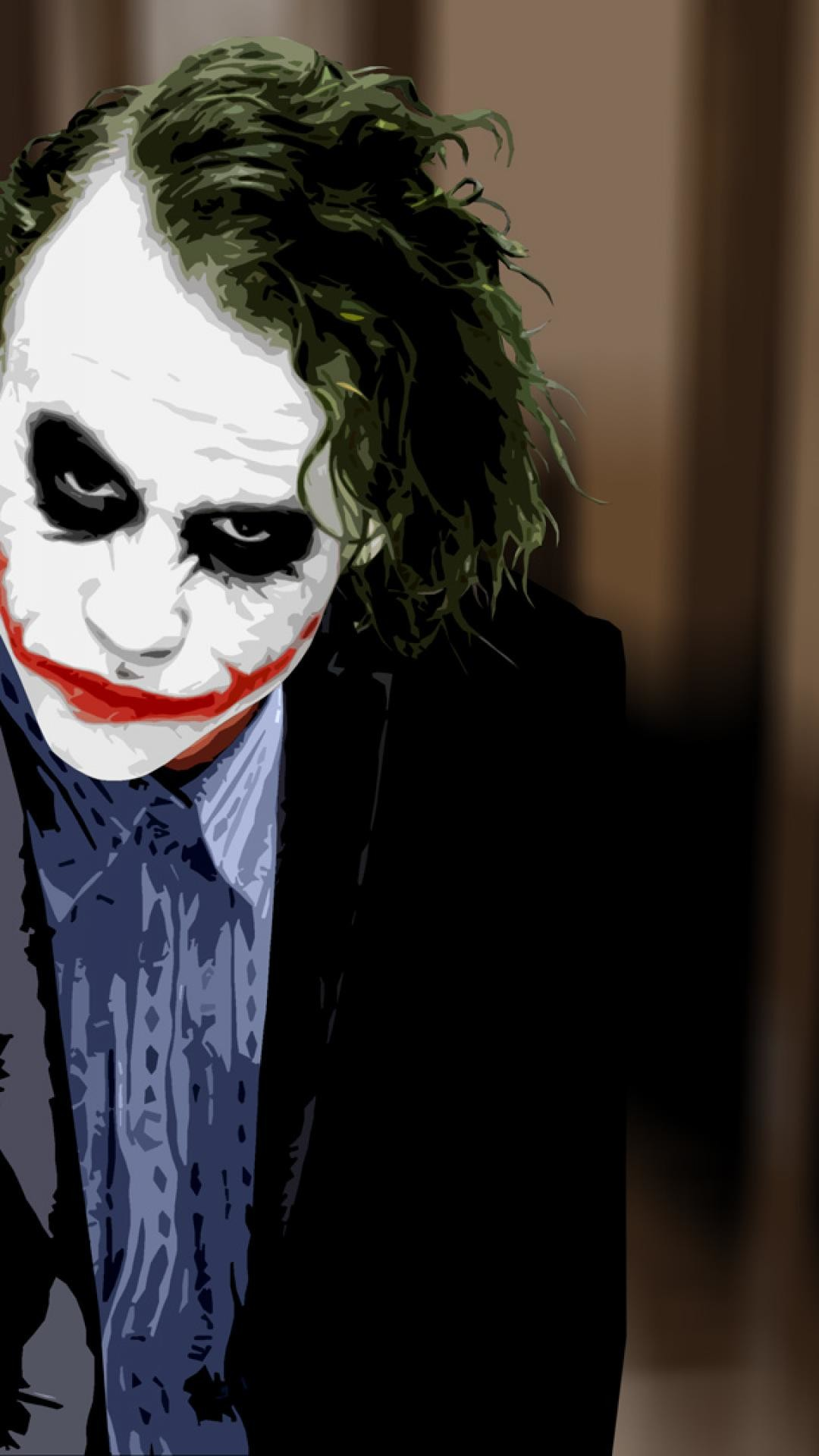 Heath Ledger Hd Wallpapers Heath Ledger Images Hd 63911 Hd Wallpaper Backgrounds Download