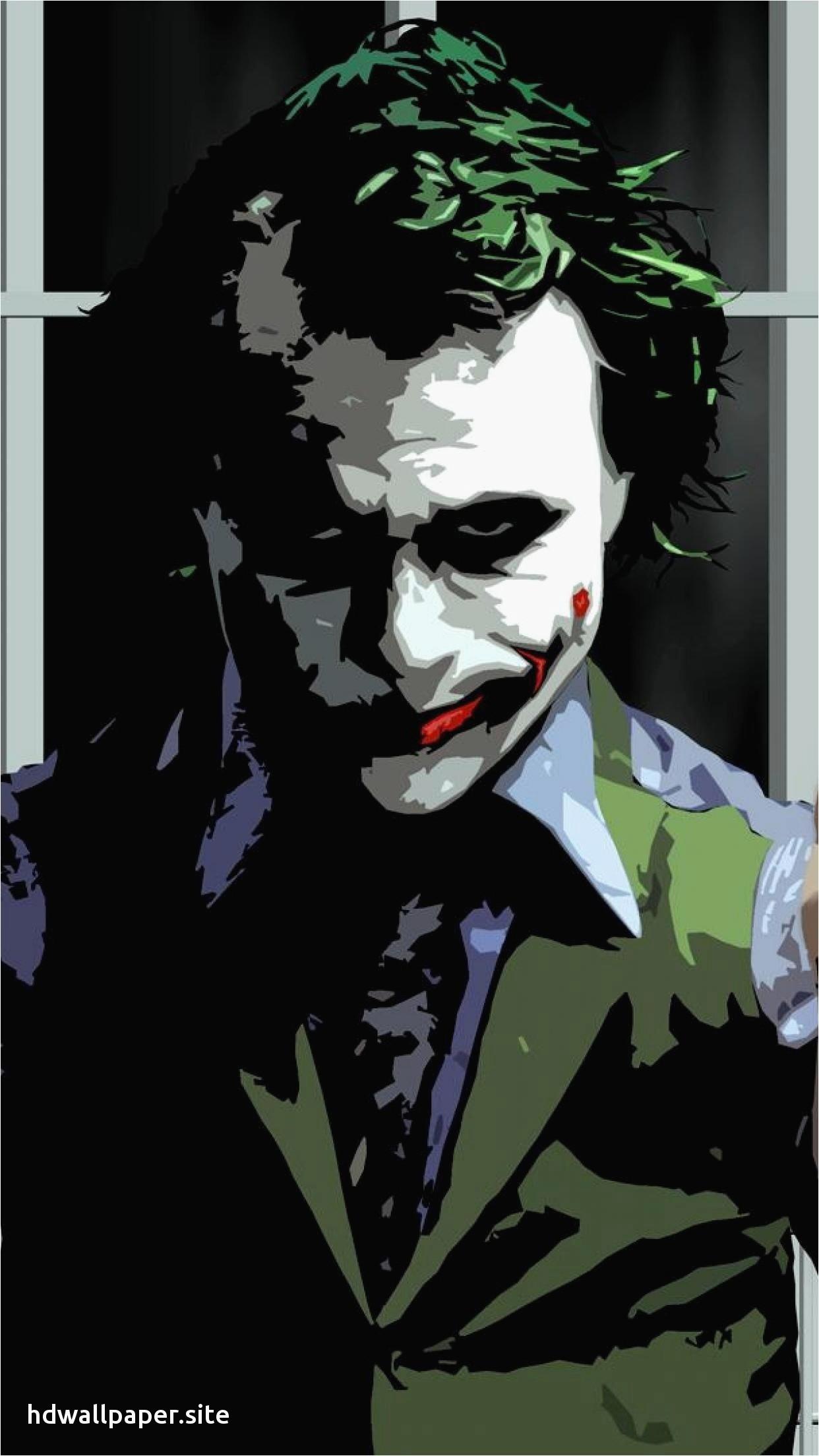 Joker Cool Wallpaper - Joker Hd Wallpaper 4k , HD Wallpaper & Backgrounds