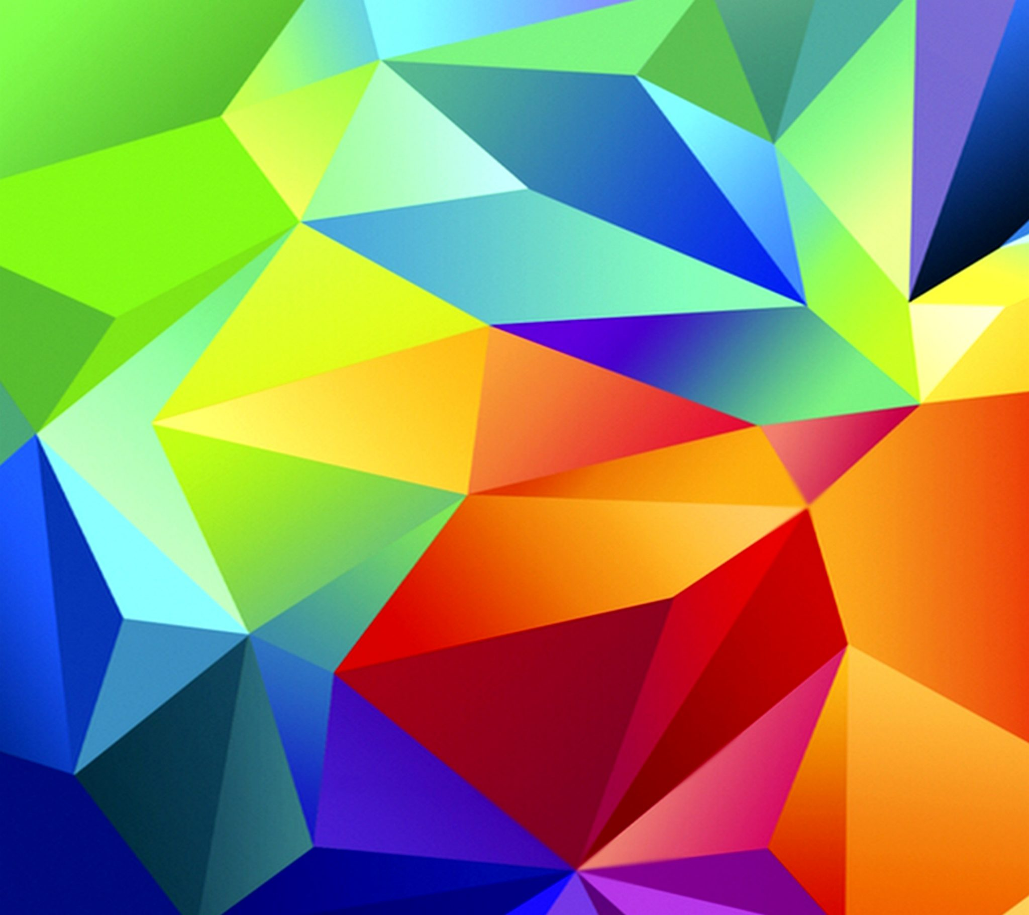 Samsung Galaxy S5 Theme 65312 Hd Wallpaper Backgrounds Download