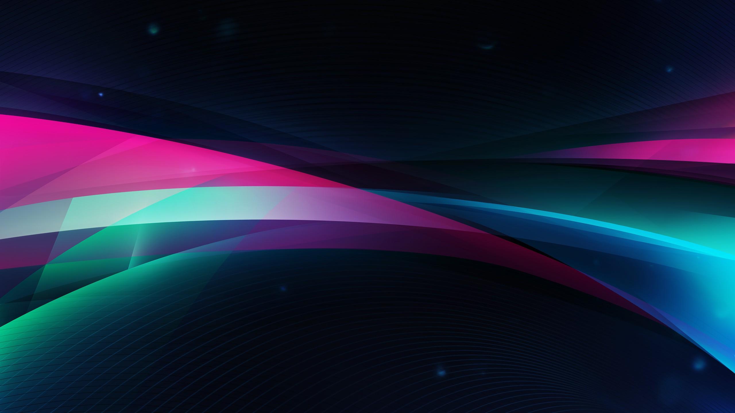 Ubuntu Full Hd , HD Wallpaper & Backgrounds
