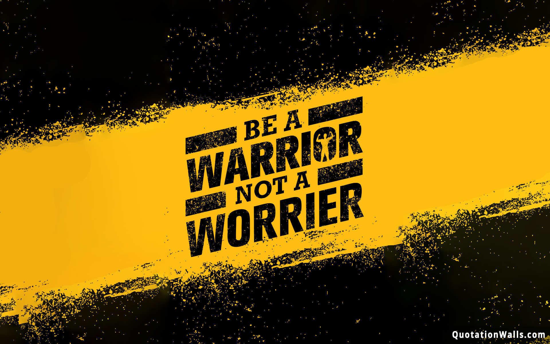 Inspirational Quote Desktop Wallpaper - Motivational Quotes Wallpaper For Desktop , HD Wallpaper & Backgrounds