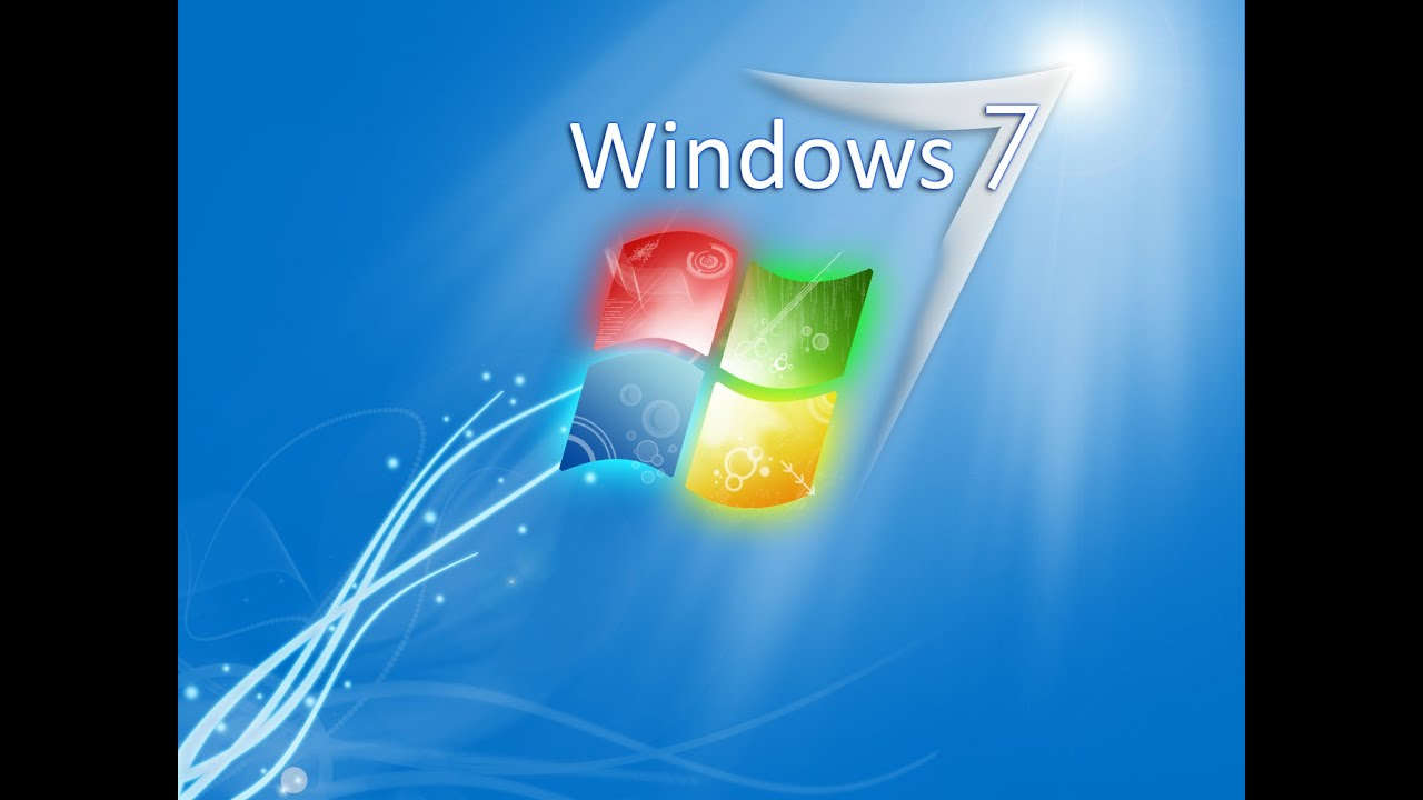How To Set Desktop Wallpaper Through Group Policy In - Windows 7 , HD Wallpaper & Backgrounds