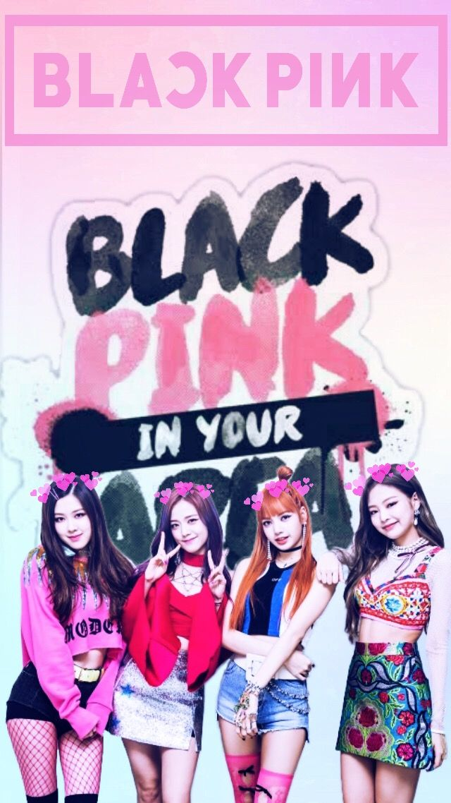 Blackpink Kpopwallpaper Wallpaper Lisabiased Lisablackpink