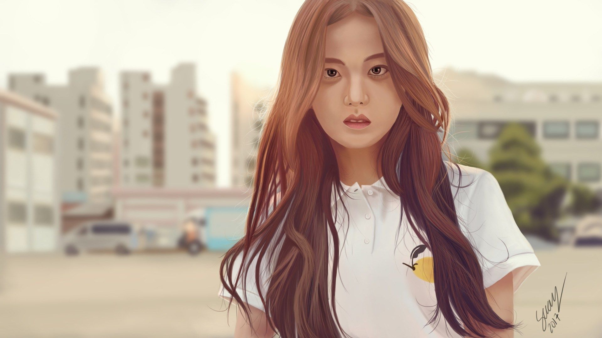 Blackpink Jennie Aesthetic Blackpink Jisoo 68906 Hd Wallpaper Backgrounds Download