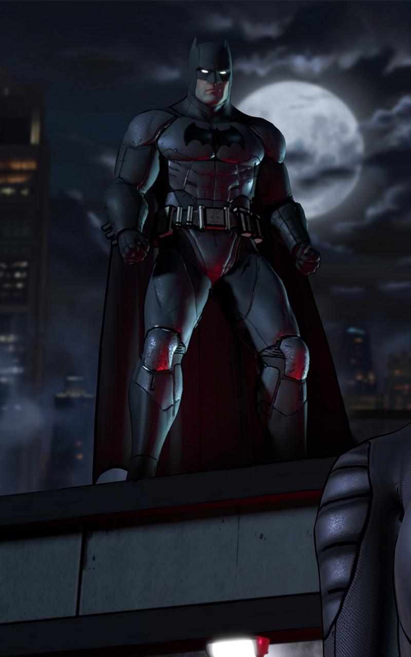 Batman Mobile Wallpaper - Batman Mobile Wallpaper 4k , HD Wallpaper & Backgrounds