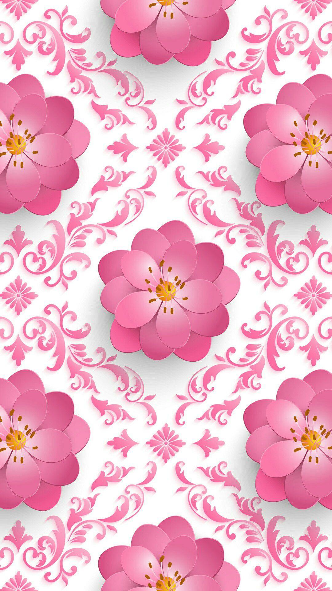 Imagens Para Papel De Parede Do Whatsapp , HD Wallpaper & Backgrounds