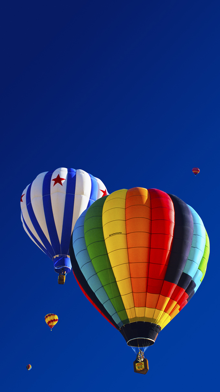 4k Resolution Wallpaper For Mobile - Air Balloon Hd Wallpaper For Mobile , HD Wallpaper & Backgrounds