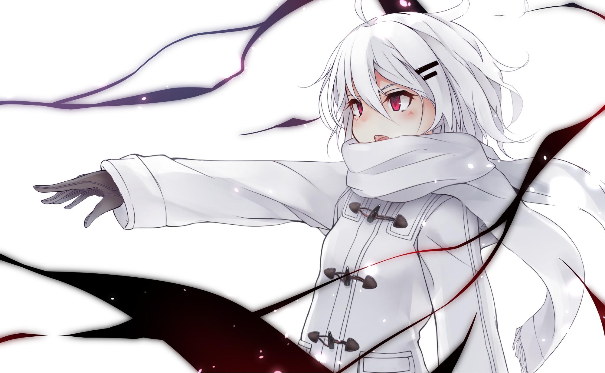 Hd Wallpaper - Haegiwa Ringo Chan Anime , HD Wallpaper & Backgrounds
