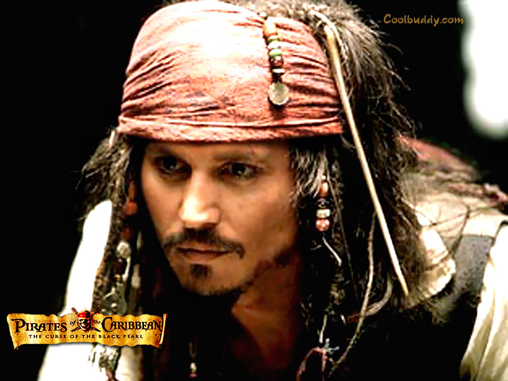 Pirates Of The Caribbean Wallpapers,pirates Of The - Pirates Of The Caribbean , HD Wallpaper & Backgrounds