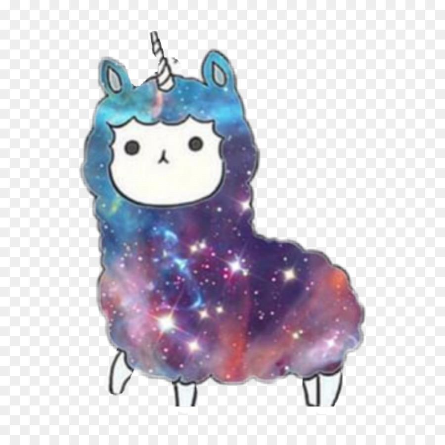 60 600456 llama kawaii alpaca cuteness clip art llama