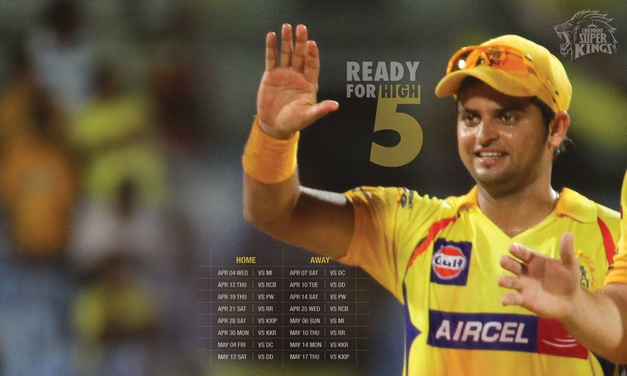 Csk Wallpapers Download Csk Team Images Download 601042