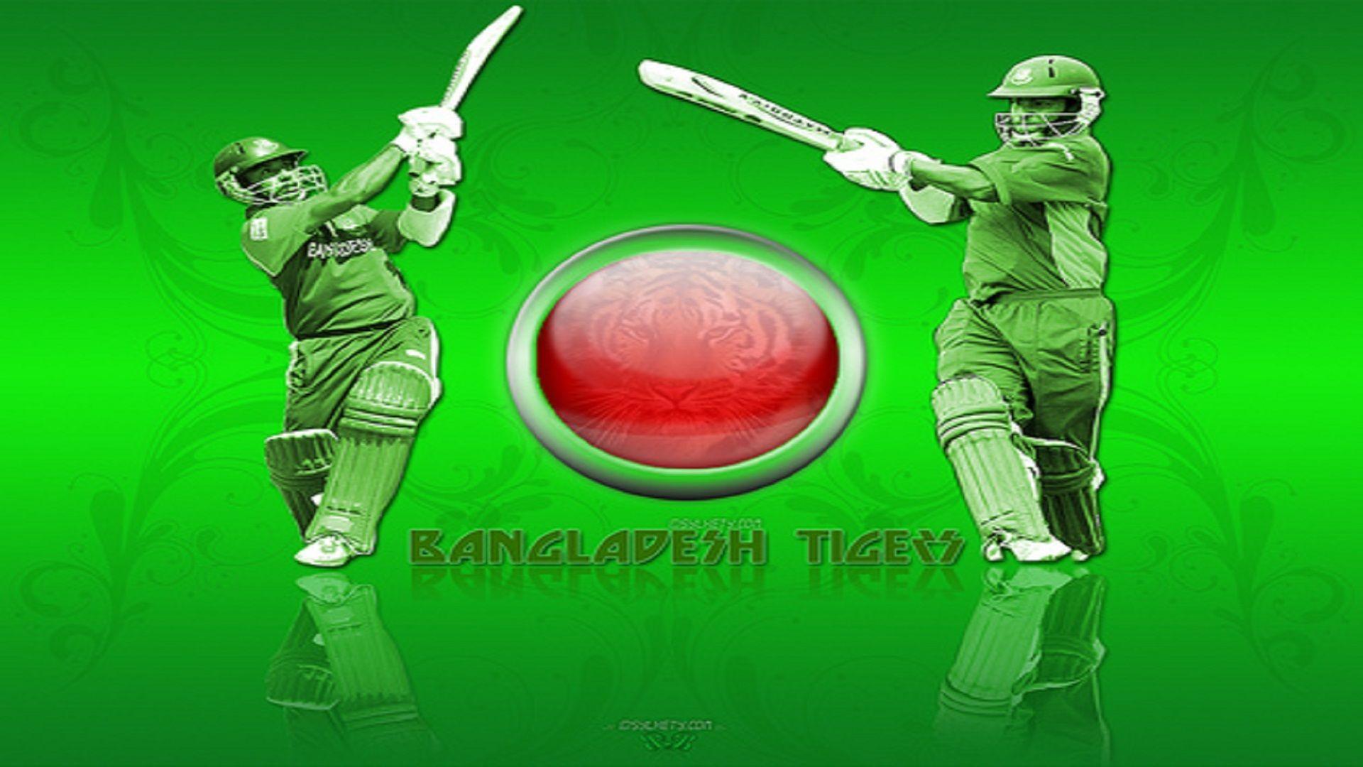 Cricket Wallpapers Hd Free Bat Ball Bd Cricket Wallpaper Hd 601831 Hd Wallpaper Backgrounds Download