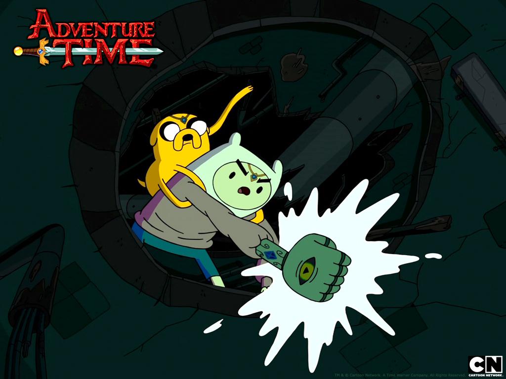 Adventure Time Finn Gauntlet Picture Extra Finn Gauntlet