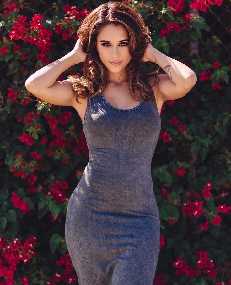 623 Best Images About Tianna Gregory On Pinterest - Sexual Attraction , HD Wallpaper & Backgrounds