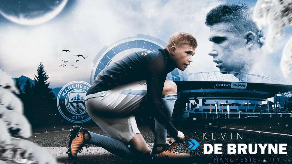 Kevin De Bruyne Wallpaper 2018 Hd Wallpapers Kevin Kevin