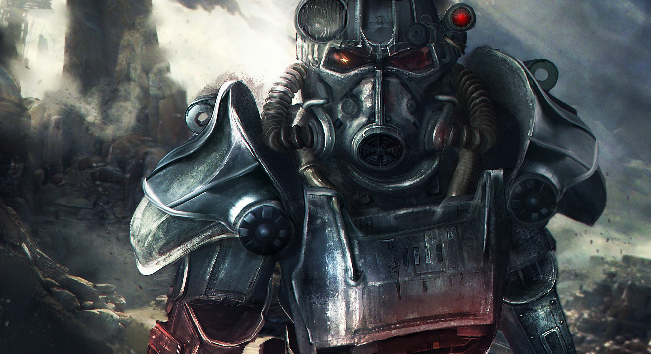 Fallout 4 Bethesda Softworks Brotherhood Of Steel Fallout