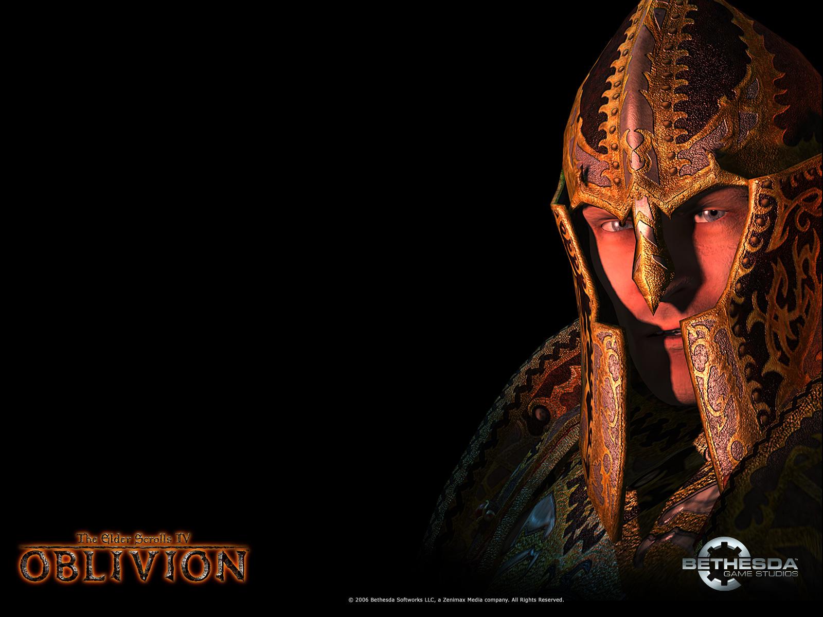 The Imperial Dragon Elder Scrolls Iv Oblivion 607019 Hd