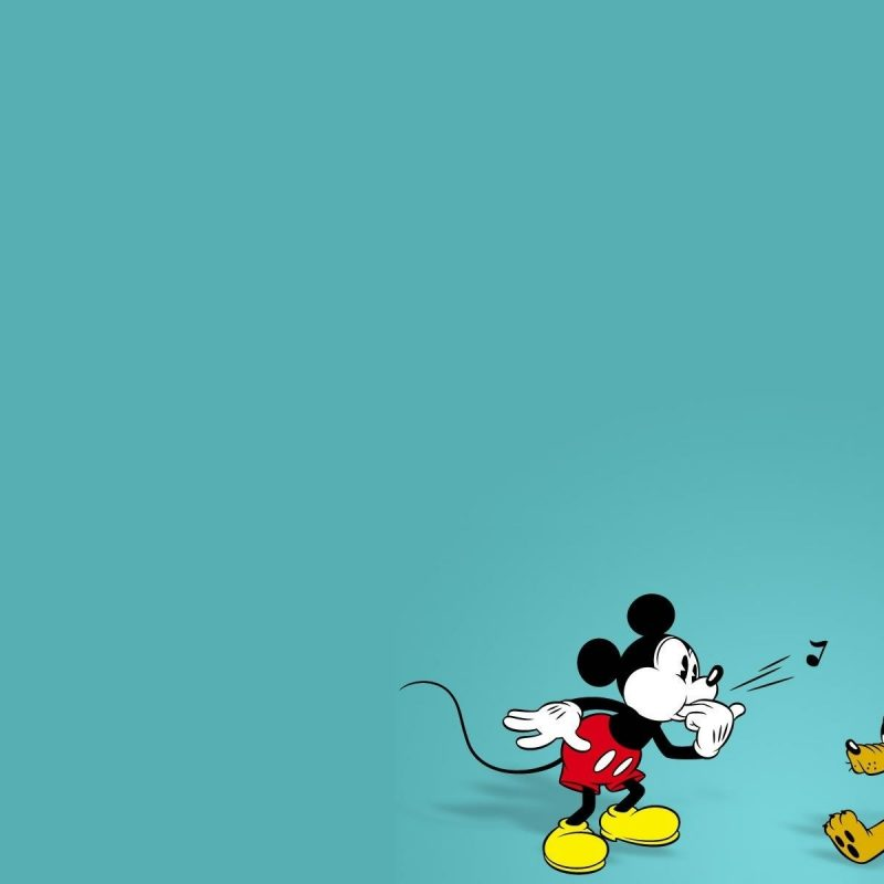 10 Top Mickey Mouse Desktop Wallpapers Full Hd 1080p