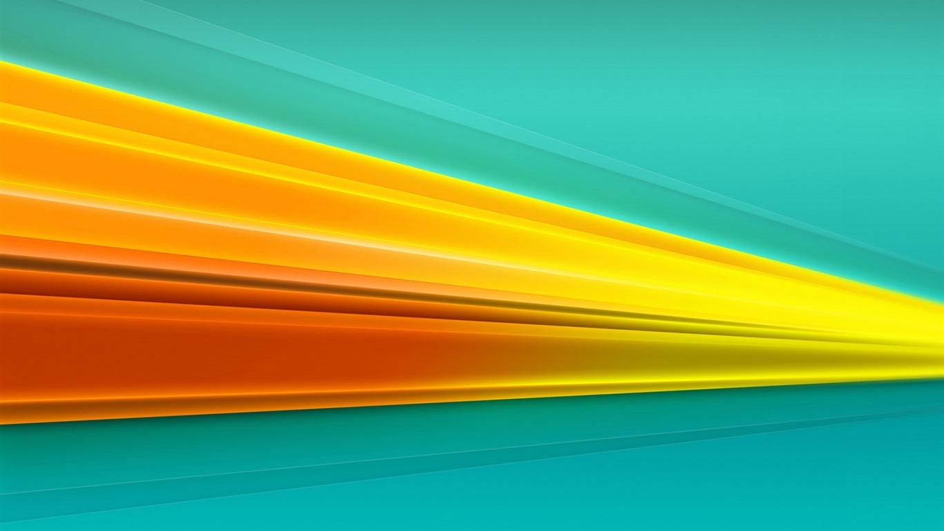 Desenhar Linha Listras Colorido Design Hd Wallpaper