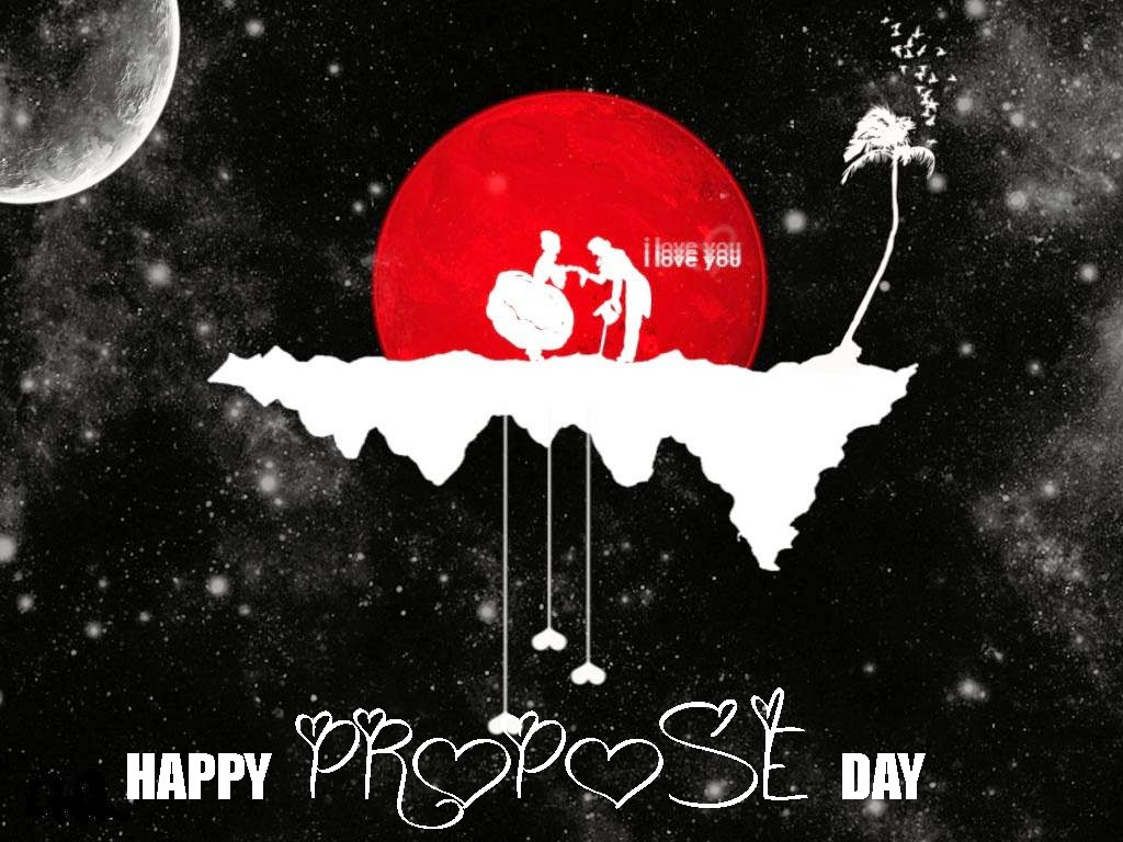 Best Propose Day Shayari Wallpaper In Hd Love Proposal Images Hd