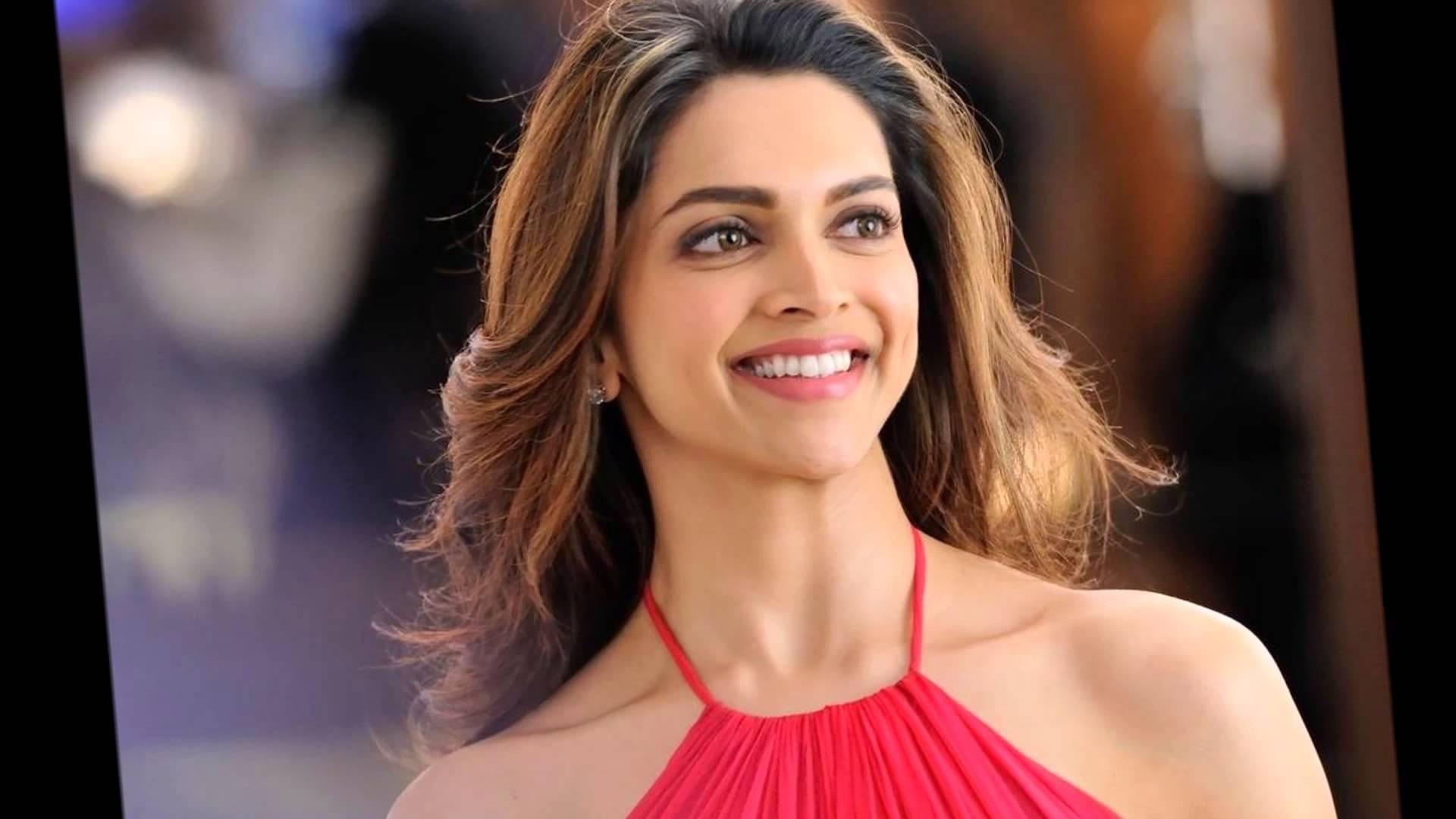 Most 50 Beautiful Deepika Padukone Actress Wallpapers (#612772 ...