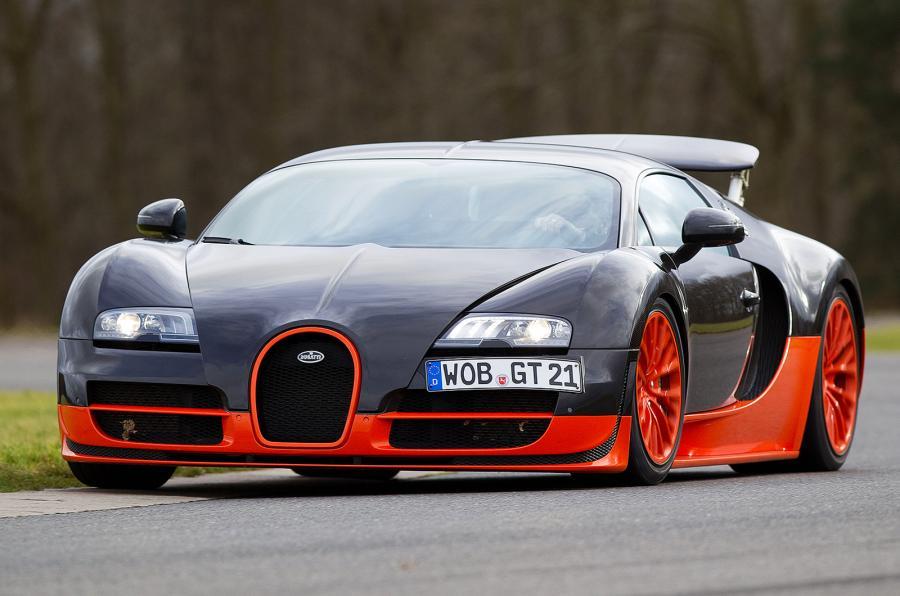 The Most Expensive Cars In The World - Bugatti Veyron Super Sport Wob Gt 21 , HD Wallpaper & Backgrounds