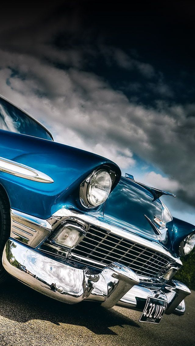 Iphone 5 Car Wallpapers Group Old Car Wallpaper For Mobile 615756 Hd Wallpaper Backgrounds Download